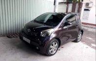 Bán Toyota IQ năm 2010, nhập khẩu nguyên chiếc số tự động giá 540 triệu tại Tp.HCM