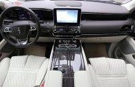 Bán ô tô Lincoln Navigator đời 2019, màu đen, nhập khẩu giá 8 tỷ 746 tr tại Hà Nội