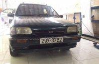 Cần bán Kia Pride CD5 sản xuất năm 2000, chạy cực kì tiết kiệm xăng giá 48 triệu tại Tp.HCM