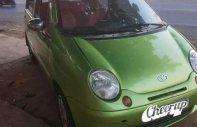 Cần bán gấp Daewoo Matiz sản xuất năm 2003, nhập khẩu, giá 57tr giá 57 triệu tại Đắk Lắk