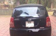 Cần bán xe Kia Picanto đời 2009 số tự động giá 220 triệu tại Hà Nội