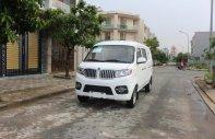 Bán xe Dongben X30 đời 2019, màu trắng, nhập khẩu nguyên chiếc, giá tốt giá 250 triệu tại Bình Dương