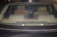 Bán Daewoo Prince 1994, màu đen số tự động giá 32 triệu tại Nam Định