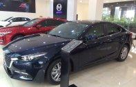 Bán xe Mazda 3 2019 mới 100%, LH ngay 0966402085 giá 639 triệu tại Hà Nội