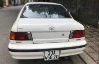 Bán xe Toyota Corolla 1993, xuất Mỹ giá 95 triệu tại Hà Nội