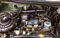 Bán ô tô Toyota Innova đời 2007, màu bạc xe gia đình, 365 triệu giá 365 triệu tại Tây Ninh