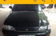 Bán ô tô Toyota Corona 2.0 sản xuất năm 1993, nhập khẩu, xe đẹp từ trong ra ngoài giá 85 triệu tại Thái Bình