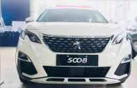Peugeot 5008 giảm giá chỉ còn 1 tỉ 298 triệu giá 1 tỷ 298 tr tại Hà Nội