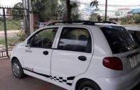 Cần bán xe Daewoo Matiz đời 2003, màu trắng giá 59 triệu tại Tây Ninh