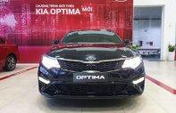 Bán ô tô Kia Optima đời 2019, màu đen, xe nhập giá 969 triệu tại Tp.HCM