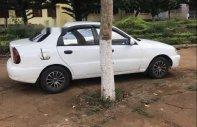 Cần bán xe Daewoo Lanos sản xuất năm 2003, màu trắng, nhập khẩu nguyên chiếc, 62 triệu giá 62 triệu tại Đắk Lắk