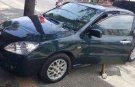 Cần bán Mitsubishi Lancer sản xuất năm 2004 còn mới giá 215 triệu tại BR-Vũng Tàu