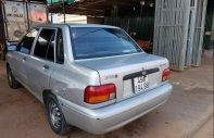 Cần bán lại xe Kia Pride sản xuất 2004, màu bạc chính chủ giá 64 triệu tại Lâm Đồng