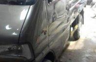 Bán ô tô SYM T880 2010, nhập khẩu nguyên chiếc, giá tốt giá 65 triệu tại Tp.HCM