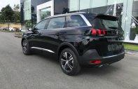 Peugeot 5008 - Peugeot Phú Mỹ Hưng Q7 - Thanh Long - 0932218739 giá 1 tỷ 349 tr tại Tp.HCM
