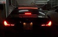 Chính chủ cần bán Hyundai Sonata sản xuất năm 2012, màu nâu, nhập khẩu giá 725 triệu tại Tp.HCM