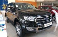 Giảm giá sốc Ford Everest 2.0 Biturbo, Everest 2.0 Trend, Ambient đủ màu, KM đến 60tr. LH: 0794.21.9999 giá 999 triệu tại Hà Nội