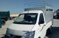 Thaco Quảng Nam xe tải Towner 800, Towner 990 tải trọng 500kg đến 1 tấn Thaco Quảng Nam (0931.787.919 Mr. Thật) giá 161 triệu tại Quảng Nam