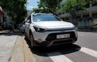 Bán ô tô Hyundai i20 Active đời 2016, màu trắng, nhập khẩu giá 545 triệu tại Đà Nẵng