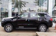 Cần bán Ford Everest 2.0 Trend 2019, xe nhập nguyên chiếc giá tốt nhất thị trường, tặng full phụ kiện,LH 0974286009 giá 1 tỷ 30 tr tại Hà Nội