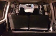 Cần bán lại xe Suzuki Super Carry Van năm sản xuất 2003, màu trắng, giá 95tr giá 95 triệu tại Hà Nội