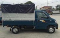 Cần bán xe Thaco Towner 990 2019. Hỗ trợ trả góp 75-80% giá 216 triệu tại Tp.HCM