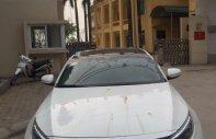 Cần bán xe Optima K5 đời 2014 màu trắng, xe chính chủ giá 680 triệu tại Hà Nội