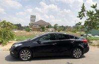 Chính chủ bán Kia K3 2015, màu đen, nhập khẩu nguyên chiếc giá 480 triệu tại Đồng Nai