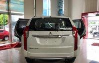 Bán Mitsubishi Pajero Sport nhập khẩu nguyên chiếc từ Thái Lan, tiết kiệm nhiên liệu, xe có sẵn giao ngay giá 1 tỷ 62 tr tại Tp.HCM