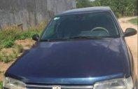 Bán ô tô Peugeot 605 1993, nhập khẩu nguyên chiếc giá 50 triệu tại Tp.HCM
