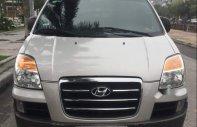 Bán Hyundai Starex năm 2006, màu bạc, xe nhập, giá 235tr giá 235 triệu tại Hà Nội