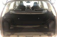 Cần bán Subaru XV 2.0i-S EyeSight sản xuất 2018, màu trắng, xe nhập giá 1 tỷ 580 tr tại Hà Nội