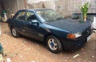 Bán ô tô Mazda 323 sản xuất năm 1995, 75 triệu giá 75 triệu tại Tp.HCM