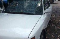 Bán ô tô Mazda 323 đời 1995, màu trắng, nhập khẩu xe gia đình, giá chỉ 63 triệu giá 63 triệu tại Tp.HCM