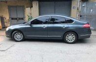 Bán ô tô Nissan Teana sản xuất năm 2010, xe nhập chính chủ, giá cạnh tranh giá 515 triệu tại Hà Nội
