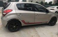 Cần bán lại xe Hyundai i20 năm 2010, xe đẹp giá Giá thỏa thuận tại Hà Nội