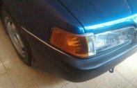 Bán xe Mazda 323 đời 1995, nhập khẩu số sàn giá 69 triệu tại Tây Ninh