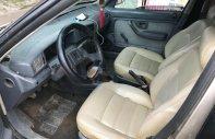 Bán xe Peugeot 405 1.9 MT trước sản xuất 1990, nhập khẩu, xe thân vỏ còn rất đẹp, nội thất đẹp giá 25 triệu tại Hà Nội