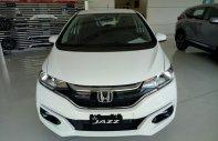Honda Jazz 1.5 2019 nhập Thái+ KM khủng phụ kiện 40 triệu giao tháng 05 giá 624 triệu tại Tp.HCM