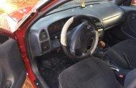 Bán xe Suzuki Balenno năm 1996, xe nhập  giá 65 triệu tại Ninh Thuận