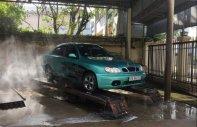 Bán ô tô Daewoo Lanos đời 2001, nhập khẩu, xe đi giữ kĩ giá 90 triệu tại Long An
