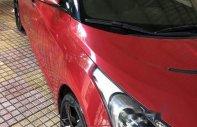Bán Hyundai Veloster đời 2012, màu đỏ, xe nhập  giá 480 triệu tại Bình Dương