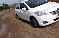 Gia đình bán Toyota Vios 5 chỗ số sàn, xe còn nguyên bản giá 259 triệu tại Gia Lai