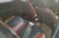 Bán Daewoo Matiz SE 2003, màu bạc chính chủ giá 86 triệu tại Tây Ninh