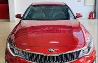 Bán xe Kia Optima đời 2019, màu đỏ, giá chỉ 789 triệu giá 789 triệu tại Tp.HCM