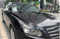 Gia đình bán chiếc Daewoo Lacetti CDX 1.6 số tự động, đề nổ start/stop cửa nóc giá 305 triệu tại Hà Nội