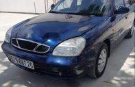 Bán Daewoo Nubira II S 2003, màu xanh lam giá 125 triệu tại Tp.HCM