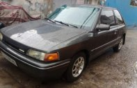 Bán xe Mazda 323 Sport 1993, màu xám, xe nhập giá 95 triệu tại Tp.HCM