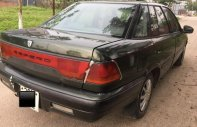 Bán ô tô Daewoo Espero sản xuất năm 1998, màu xanh lam, giá 38tr giá 38 triệu tại Hà Nội