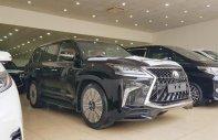 Bán Lexus LX570 SuperSport Autobiography MBS model 2019 giá 10 tỷ 600 tr tại Hà Nội